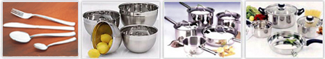 Serving, Steel Serving Products, Hotel Serving Products, Stainless Steel Servings, Stainless Steel Serving Products, Gravy Boat, Sauce Pan, Casserole, Deep Casserole, Sauce Cup